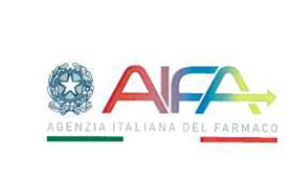 We are very glad to announce that AIFA renewed the complete GMP certificate for Farmabios on July 7th 2020 SpA facility