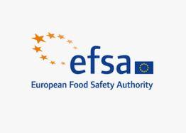 EU validates Farmabios Cannabidiol (CBD) Ingredient for Novel Food