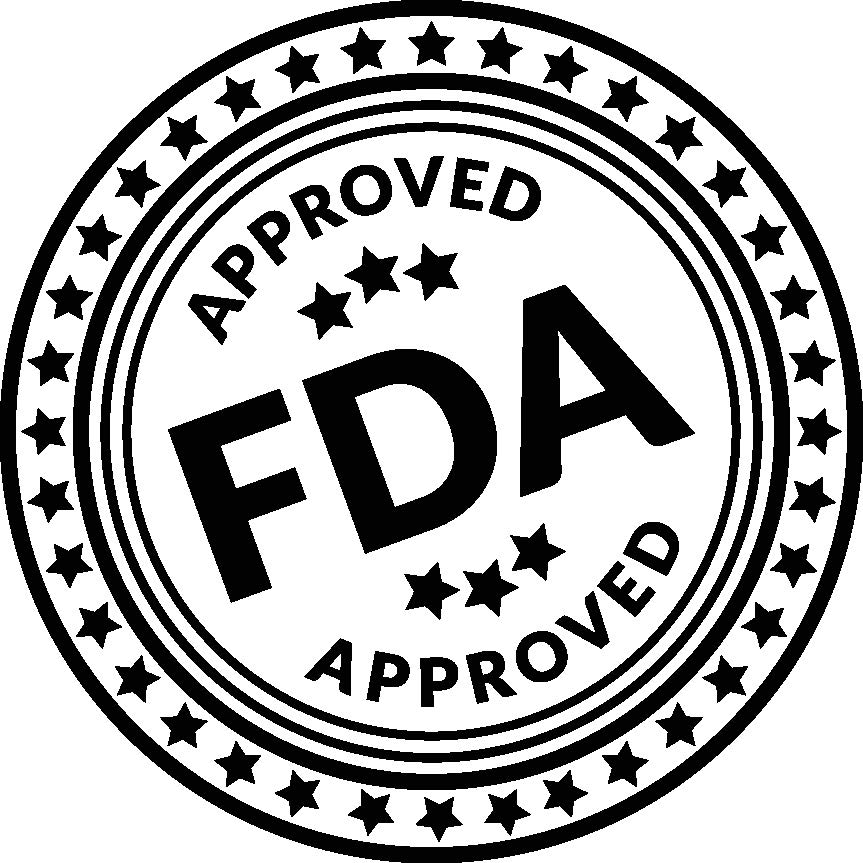 US-FDA approval for Teriflunomide
